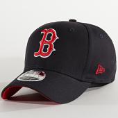 /achat-casquettes-de-baseball/new-era-casquette-9fifty-stretch-snap-12285254-boston-red-sox-bleu-marine-210432.html