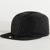 /achat-5-panel/new-era-casquette-5-panel-camper-12285343-new-york-yankees-noir-210450.html