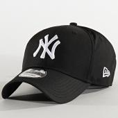 /achat-casquettes-de-baseball/new-era-casquette-9forty-mlb-12285352-new-york-yankees-noir-210451.html