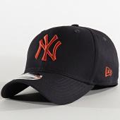 /achat-casquettes-de-baseball/new-era-casquette-9fifty-stretch-snap-12285380-new-york-yankees-bleu-marine-210458.html