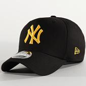 /achat-casquettes-de-baseball/new-era-casquette-9fifty-stretch-snap-12285384-new-york-yankees-noir-210463.html