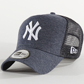 /achat-trucker/new-era-casquette-trucker-jersey-essential-12285421-new-york-yankees-bleu-marine-chine-210483.html