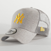 /achat-trucker/new-era-casquette-trucker-jersey-essential-12285422-new-york-yankees-gris-chine-210486.html
