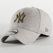 /achat-casquettes-de-baseball/new-era-casquette-9forty-jersey-essential-12285424-new-york-yankees-gris-chine-210500.html