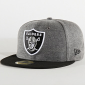 /achat-fitted/new-era-casquette-fitted-39thirty-jersey-essential-12285427-oakland-raiders-gris-chine-210513.html