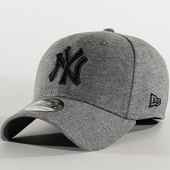 /achat-fitted/new-era-casquette-fitted-39thirty-jersey-essential-12285430-new-york-yankees-gris-chine-210516.html