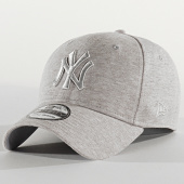 /achat-fitted/new-era-casquette-fitted-39thirty-jersey-essential-12285431-new-york-yankees-gris-chine-210518.html