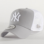 /achat-trucker/new-era-casquette-trucker-essential-a-frame-12285469-new-york-yankees-gris-blanc-210524.html