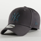 /achat-casquettes-de-baseball/new-era-casquette-9forty-essential-12285485-new-york-yankees-gris-210553.html