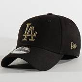 /achat-casquettes-de-baseball/new-era-casquette-9forty-league-essential-12285495-los-angeles-dodgers-noir-210575.html