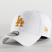 /achat-casquettes-de-baseball/new-era-casquette-9forty-diamond-era-12285518-los-angeles-dodgers-blanc-210583.html
