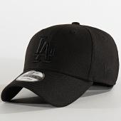 /achat-casquettes-de-baseball/new-era-casquette-9forty-diamond-era-12285520-los-angeles-dodgers-noir-210585.html
