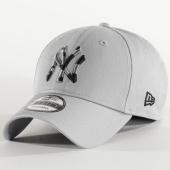 /achat-casquettes-de-baseball/new-era-casquette-9forty-camo-infill-12285538-new-york-yankees-gris-210588.html