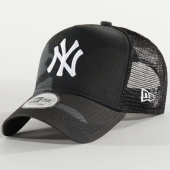 /achat-trucker/new-era-casquette-trucker-essential-a-frame-12285470-new-york-yankees-noir-camouflage-210590.html