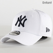 /achat-casquettes-de-baseball/new-era-casquette-enfant-9forty-league-essential-12301176-new-york-yankees-blanc-210613.html
