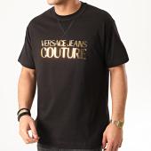 /achat-t-shirts/versace-jeans-couture-tee-shirt-b3gva7ea-30311-noir-dore-210379.html