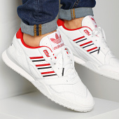 /achat-baskets-basses/adidas-baskets-ar-trainer-ef5945-ef5945-cloud-white-scarlet-core-black-210676.html