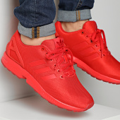 /achat-baskets-basses/adidas-baskets-zx-flux-aq3098-red-210706.html