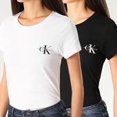 https://www.laboutiqueofficielle.com/achat-t-shirts/calvin-klein-lot-de-2-tee-shirts-slim-4364-blanc-noir-210670.html