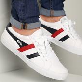 /achat-baskets-basses/gola-baskets-varsity-cma331-white-navy-red-210650.html