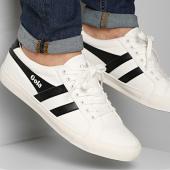 /achat-baskets-basses/gola-baskets-varsity-cma331-off-white-black-210651.html