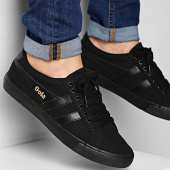 /achat-baskets-basses/gola-baskets-varsity-cma331-black-black-210652.html