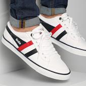 /achat-baskets-basses/gola-baskets-comet-cma516-white-red-navy-210654.html