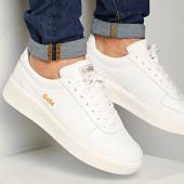 /achat-baskets-basses/gola-baskets-grand-slam-leather-cma567-white-210657.html