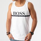 /achat-debardeurs/hugo-boss-debardeur-50426332-blanc-210640.html