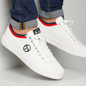 /achat-baskets-basses/sergio-tacchini-baskets-panarea-cvs-stm010205-white-navy-red-210713.html