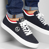 /achat-baskets-basses/sergio-tacchini-baskets-panarea-cvs-stm010205-navy-white-red-210714.html