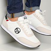 /achat-baskets-basses/sergio-tacchini-baskets-nantes-stm013212-white-210717.html