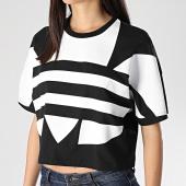 /achat-t-shirts/adidas-tee-shirt-femme-large-logo-fm2562-noir-210726.html