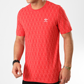 /achat-t-shirts/adidas-tee-shirt-mono-all-over-print-fm3426-rouge-210801.html