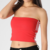 /achat-t-shirts/adidas-bustier-femme-a-bandes-tube-fm9866-rouge-210803.html