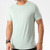 /achat-t-shirts/celio-tee-shirt-tebasic-vert-clair-210748.html