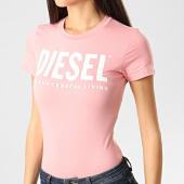 /achat-t-shirts/diesel-body-tee-shirt-femme-00shmi-0wawg-rose-210773.html