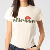 /achat-t-shirts/ellesse-tee-shirt-slim-femme-clarice-sge08464-beige-210830.html