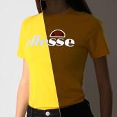 /achat-t-shirts/ellesse-tee-shirt-slim-femme-barletta-2-sre08171-jaune-reflechissant-210834.html