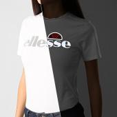/achat-t-shirts/ellesse-tee-shirt-slim-femme-barletta-2-sre08171-blanc-reflechissant-210845.html