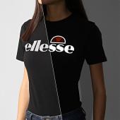 /achat-t-shirts/ellesse-tee-shirt-slim-femme-barletta-2-sre08171-noir-reflechissant-210851.html