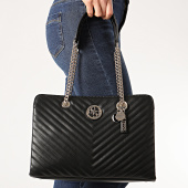 /achat-sacs-sacoches/guess-sac-a-main-femme-blakeley-vg766310-noir-210825.html