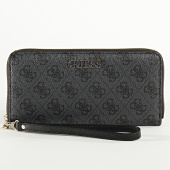 /achat-portefeuilles/guess-portefeuille-femme-swsg74-gris-anthracite-210826.html