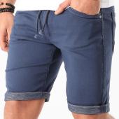 /achat-shorts-chinos/pepe-jean-short-jagger-pm800720-bleu-210761.html