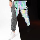 /achat-pantalons-joggings/project-x-pantalon-jogging-reflechissant-iridescent-2040073-gris-anthracite-210777.html