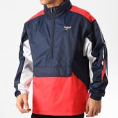/achat-coupe-vent/reebok-coupe-vent-tricolore-classic-d-team-fk2534-bleu-marine-rouge-blanc-210747.html