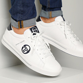 /achat-baskets-basses/sergio-tacchini-baskets-now-low-stm018610-white-navy-210764.html