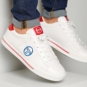 /achat-baskets-basses/sergio-tacchini-baskets-now-low-stm018610-white-royal-red-210765.html