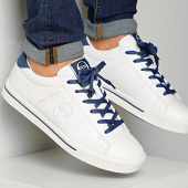 /achat-baskets-basses/sergio-tacchini-baskets-now-low-stm018612-white-jeans-210766.html