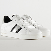 /achat-baskets-basses/sergio-tacchini-baskets-femme-karol-lotx-stw014007-white-silver-210769.html